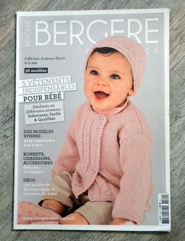 materiel-tricot-magazine-bergere-de-france-n182-7341049-dsc-3169-jpg-4bb57b-15209_big